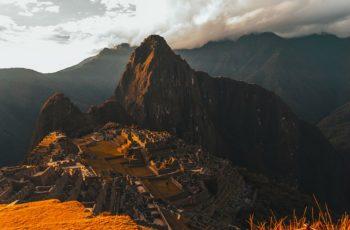 Roteiro Machu Picchu: como conhecer as ruínas com conforto