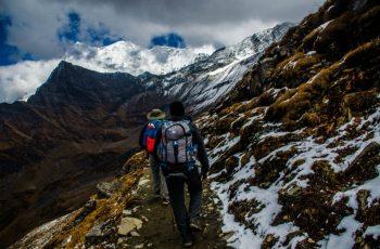 Trekking Machu Picchu: 3 trilhas para quem gosta de aventura