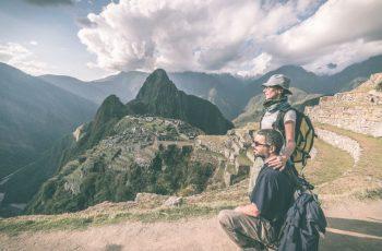 Pacotes para Machu Picchu: qual o melhor pra viajar em grupo