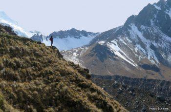Turismo de aventura: 4 dicas para as trilhas de Machu Picchu