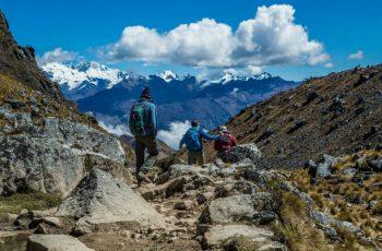 Viagem com amigos: 6 erros comuns e como evitá-los