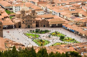 Cusco + Lima: um guia para aproveitar a viagem ao máximo