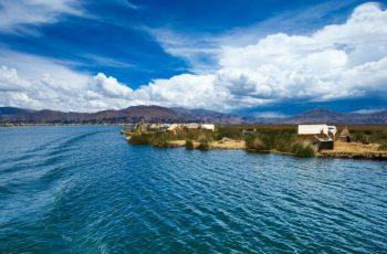 Titicaca: qual a melhor época para conhecer o lago místico?
