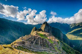 Machu Picchu: o que muda com as novas regras de acesso