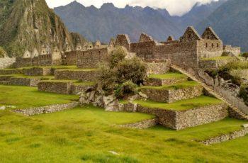 Guia para Machu Picchu: como organizar o roteiro completo