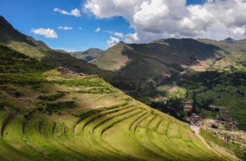 Pacote de viagem para Machu Picchu: 6 motivos para contratar uma agência especializada