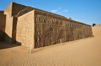 Peru além das ruínas: conheça a Praia Huanchaco em Trujillo