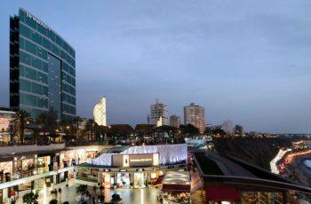 Hotel de luxo em Lima: 3 acomodações para o máximo conforto