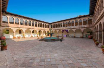 Arte moderna peruana: 6 lugares para visitar e se inspirar!