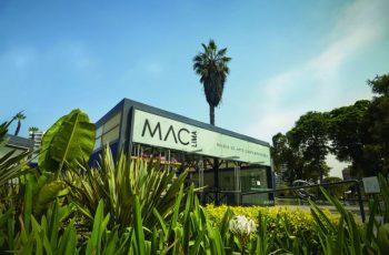Museus em Lima: 7 passeios indispensáveis no roteiro