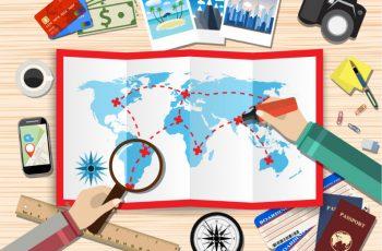 Viagem para o Peru: 8 dicas pra não errar ao comprar pacotes