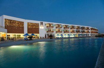 Hotel no Peru: comodidade e conforto na Rede San Agustin