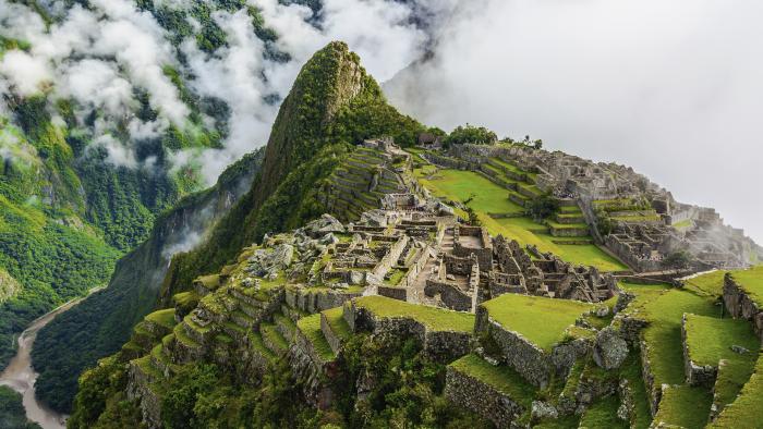 10 dicas para organizar a sua VIAGEM AO PERU