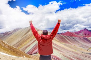 Férias de verão: já pensou incluir o Peru em seu roteiro?