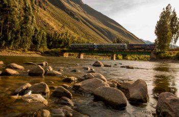 Qual o melhor roteiro para conhecer o Peru em uma semana?