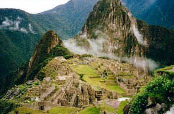 Agência Machu Picchu Brasil: viaje com quem entende do Peru