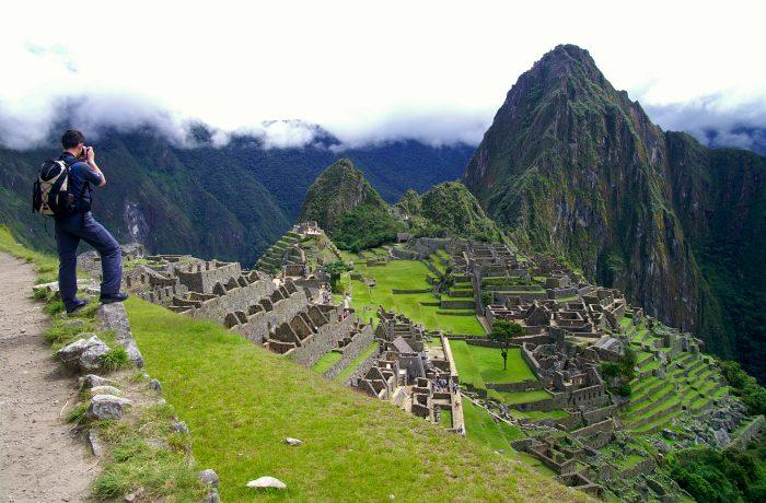 Agência Machu Picchu