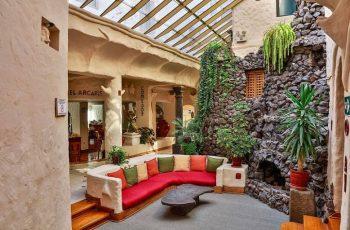 Hotéis em Machu Picchu: dicas para a sua primeira viagem