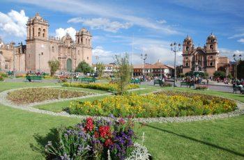 O que fazer em Cusco: pontos turísticos para conhecer