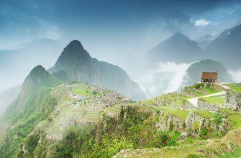 Ruínas de Machu Picchu: qual a sua história e como foram formadas?