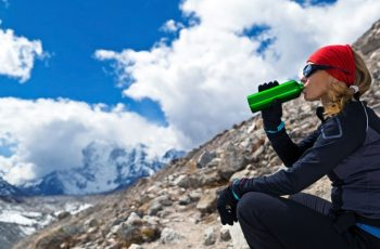 Como se preparar para a altitude de Machu Picchu?