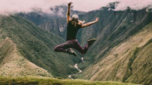Turismo no Peru: lugares imperdíveis