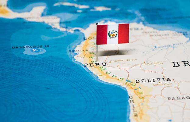 Optar por turismo na América do Sul é escolher um lugar próximo