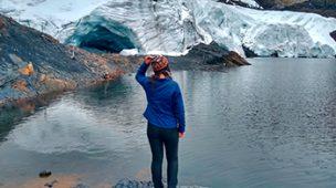 Pontos turísticos do Peru que talvez você não conheça
