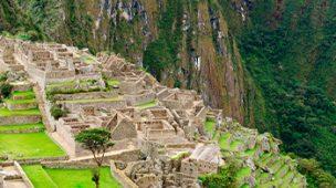 Descubra o que fazer em Machu Picchu