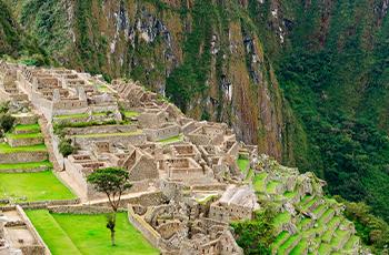 O que fazer em Machu Picchu?
