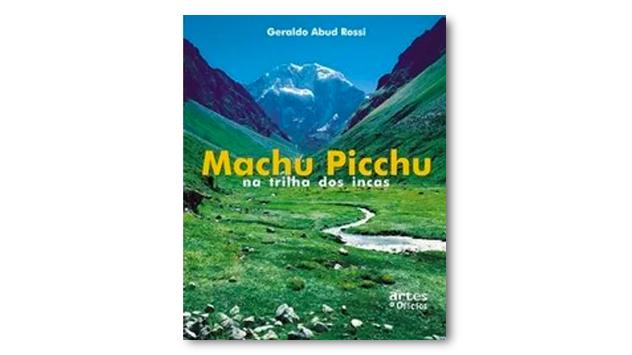Livros para conhecer o Peru: Breve História dos Incas
