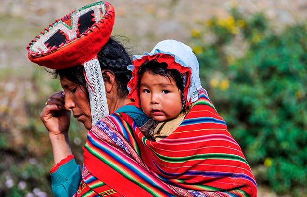 Como planejar uma viagem pela América do Sul