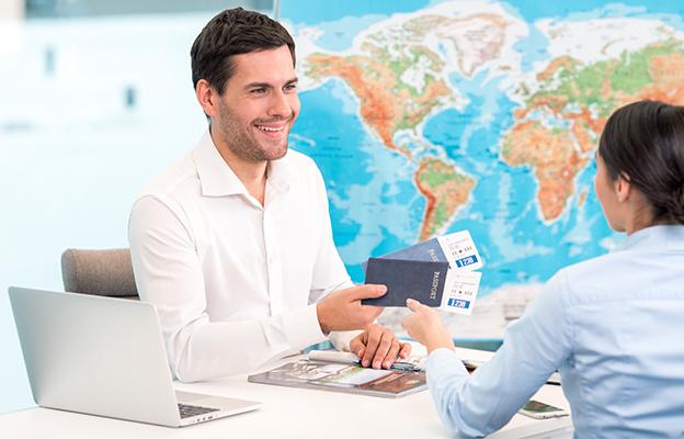 Como planejar uma viagem pela América do Sul: escola empresas especializadas
